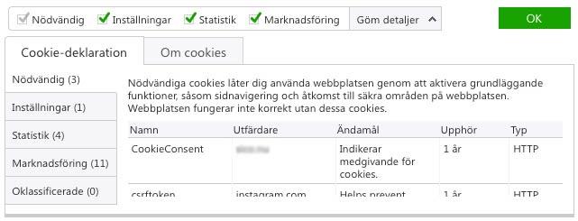 Cookies-GDPR-Wordpress