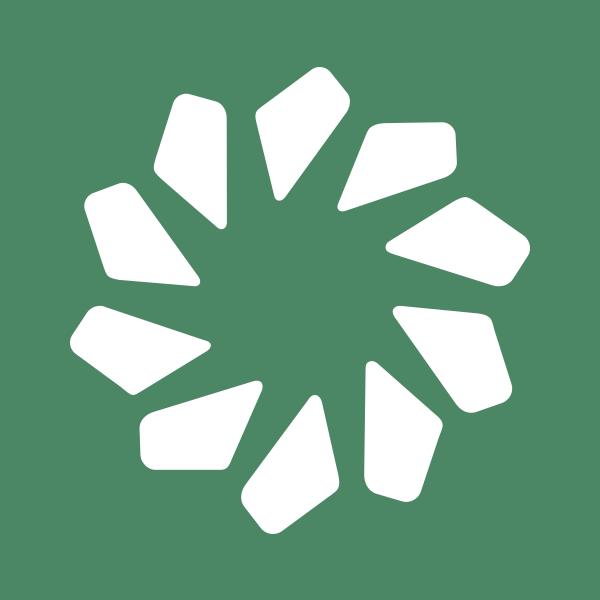Digital byrå åt Öppen Fjärrvärme